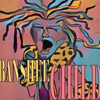 Live at Wicks Banshee Child Featuring Manic Methed and HaNNaN