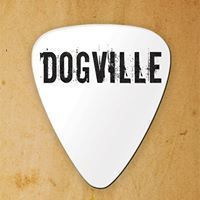 Dogville The Band