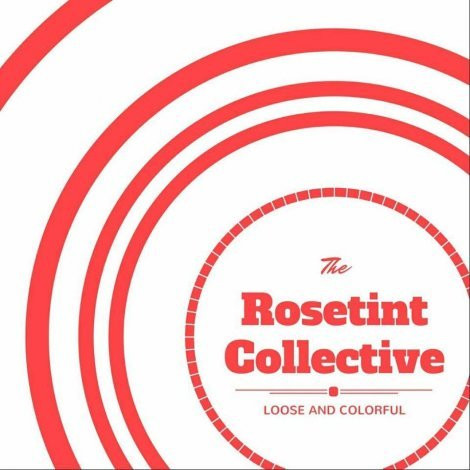 The Rosetint Collective