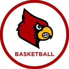 Boston College Eagles @ Louisville Cardinals