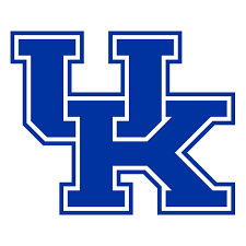 Kentucky Wildcats @ Georgia Bulldogs