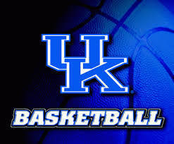 Kentucky Wildcats @ Vanderbilt Commodores
