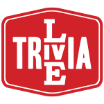 Challenge Entertainment TRIVIA