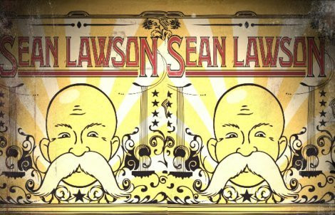 Live in Concert Sean Lawson